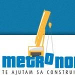Metronom-B SRL