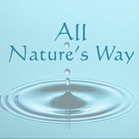 All Nature's Way, Inc.