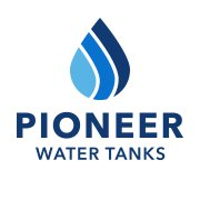 Pioneer Water Tanks