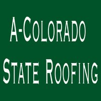 A-COLORADO STATE ROOFING