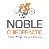 Noble Chiropractic