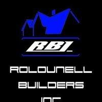 Rolounell Builders INC.