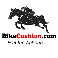 BikeCushion.com, LLC