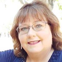 Sharon Kessler, Real Estate Agent Equity Northwest Real Estate