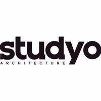 studYo Architecture & Design