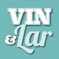 Vin&Lar