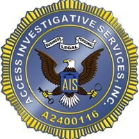 Access Investigative Services, Inc.