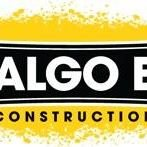 Fidalgo Bay Construction LLC