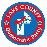 Lake County Florida Democratic Party