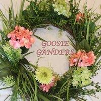 Goosie Ganders Gifts & Interiors