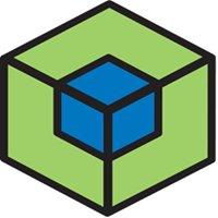 Applied Business Technologies, LLC