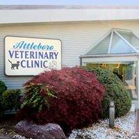 Attleboro Veterinary Clinic