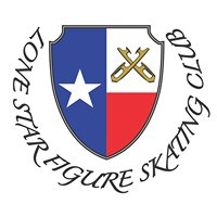 Lone Star Figure Skating Club