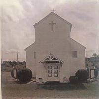 Deerfield Primative Baptist Church