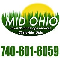 Mid Ohio Lawn & Landscape Services