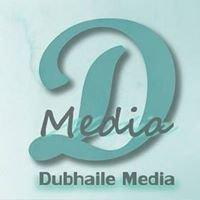 Dubhaile Media
