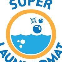 Super Laundromat