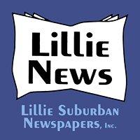Lillie Suburban Newspapers