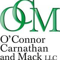 O'Connor, Carnathan and Mack, LLC