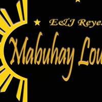E&J Reyes Mabuhay Lounge
