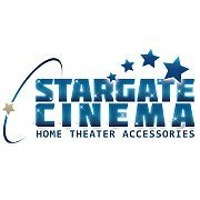 Stargate Cinema