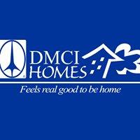 DMCI Homes Builder