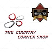 The Country Corner Shop