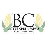 Battle Creek Farms