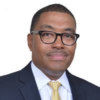 Charles A Cathey Jr - State Farm Agent