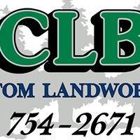 CLB Custom Landworks