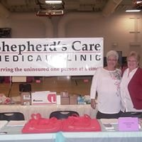 Shepherds Care Medical Clinic