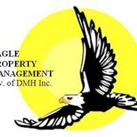 Eagle Property Management