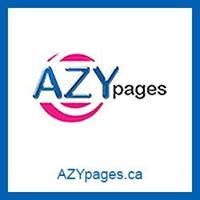 AzyPages