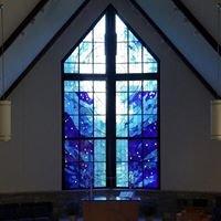 Gethsemane United Methodist Church