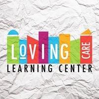 Loving Care Learning Center