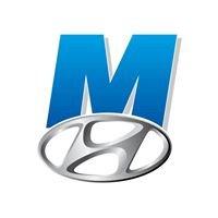 Murray Hyundai - Medicine Hat