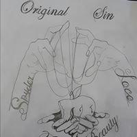 Original Sin Beauty and Body Art