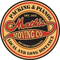 Mathis Moving