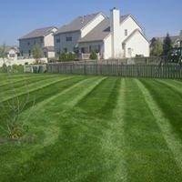 Mid-Ohio Landscape and Lawn Care