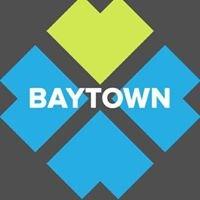 Faith Family Church - Baytown