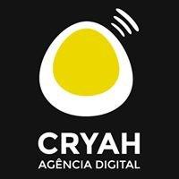 Cryah - Agência Digital