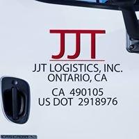JJT, Inc.