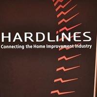 Hardlines Inc.