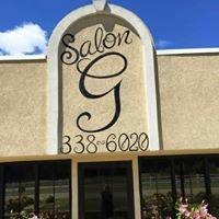 "Salon ""G"""