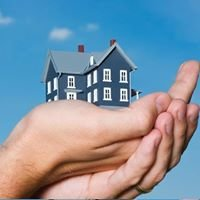 Integrity Real Estate Professionals