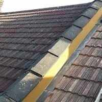 Local Roofing & Building Experts ltd