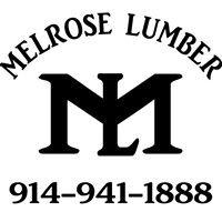 Melrose Lumber Co.