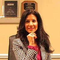 Victoria Sanchez-Klemp - American Family Insurance Agent - Waukesha, WI