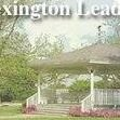 Lexington Leader