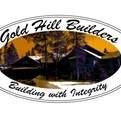Gold Hill Builders